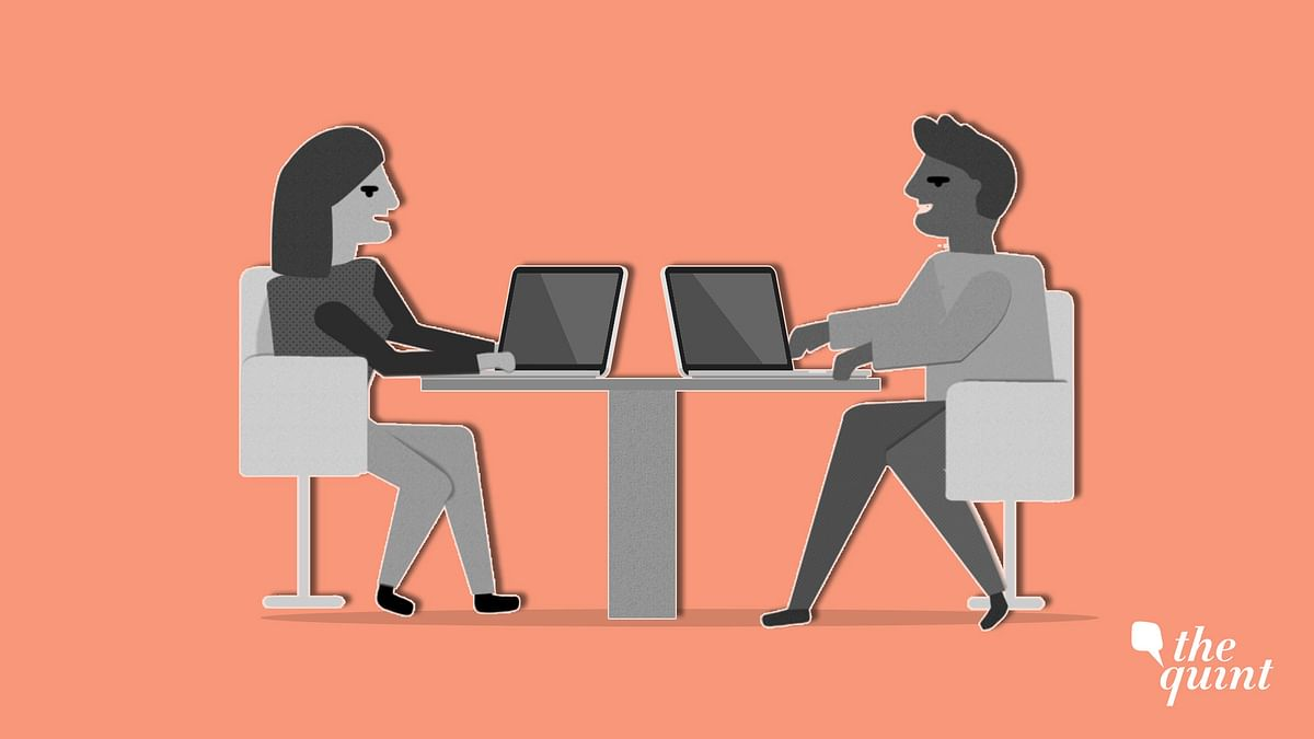 All Your Questions on Sexual Harassment at the Workplace, Answered