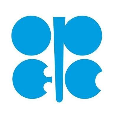 OPEC. (Photo: Facebook/@OPECSecretariat)