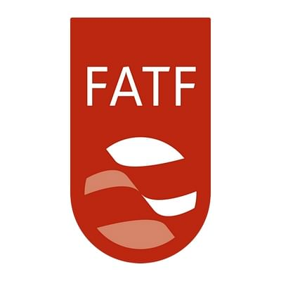FATF asks Pakistan to 'do more' against money laundering