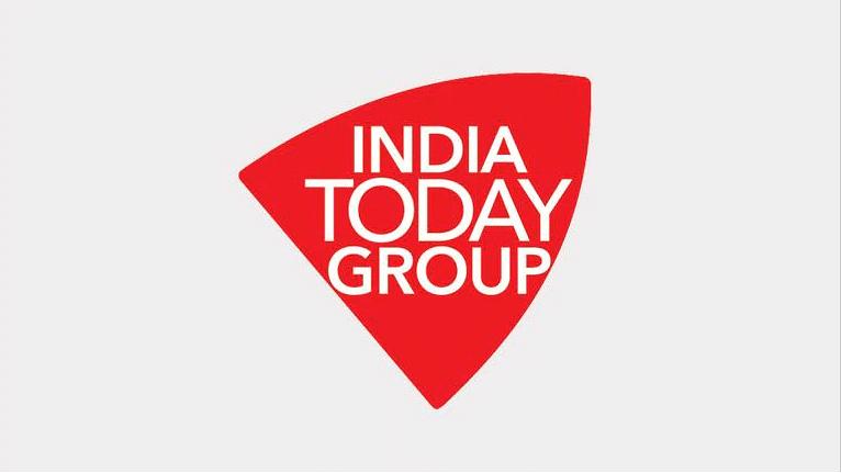 Rukmini Sen's Claims 'One-Sided, Unfairly Malicious': India Today