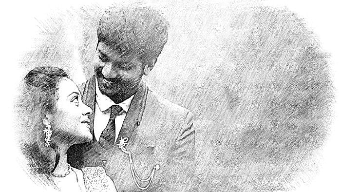Podcast: How Amrutha & Pranay's Love Story Was Murdered by Caste