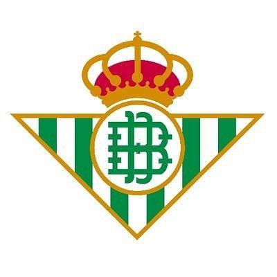 Real Betis. (Photo: Twitter/@RealBetis_en)