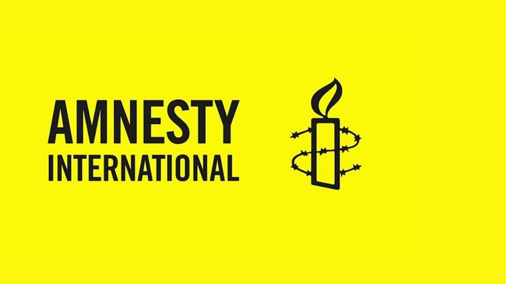 Amnesty  Halts India Ops Due to Govt's 'Reprisal', Approaches HC