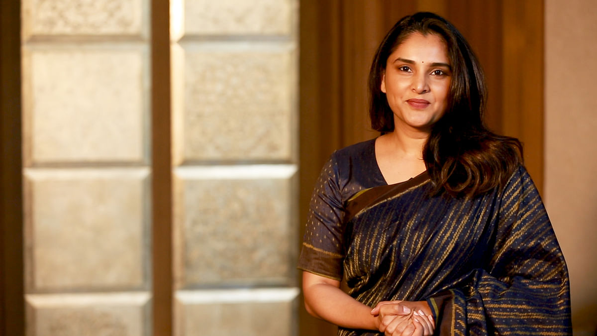 Divya Spandana had filed the suit in 2013 after Suvarna News aired programmes hinting at her involvement in the Indian Premier League (IPL) betting scandal.