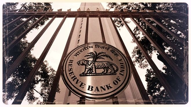 RBI Cracks the Whip on Private Banks