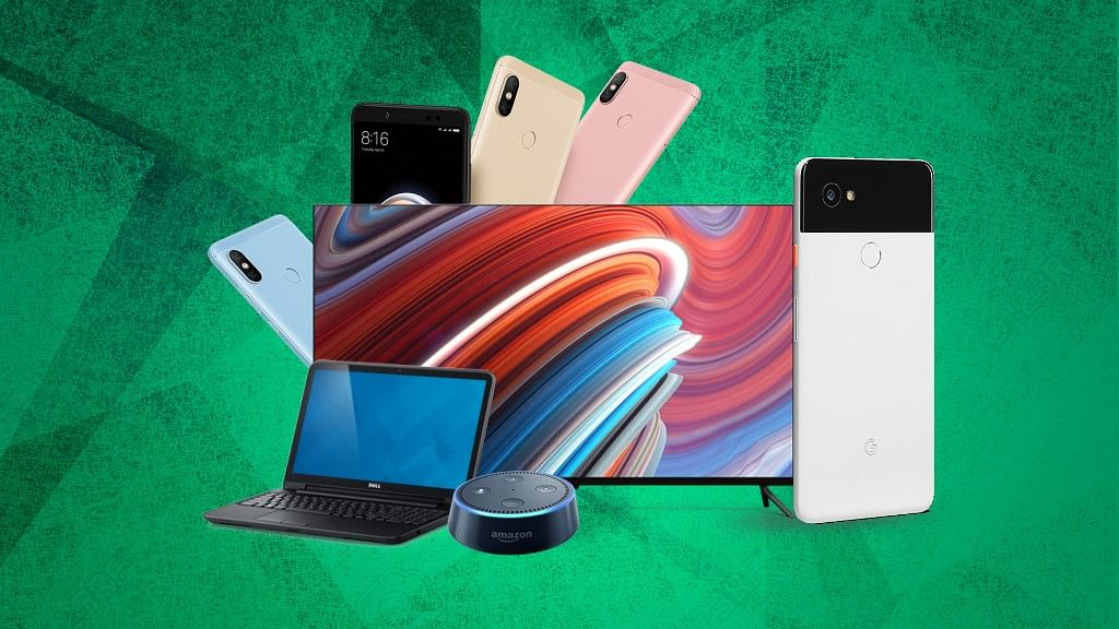 This is the best time to check out some of the top deals online.