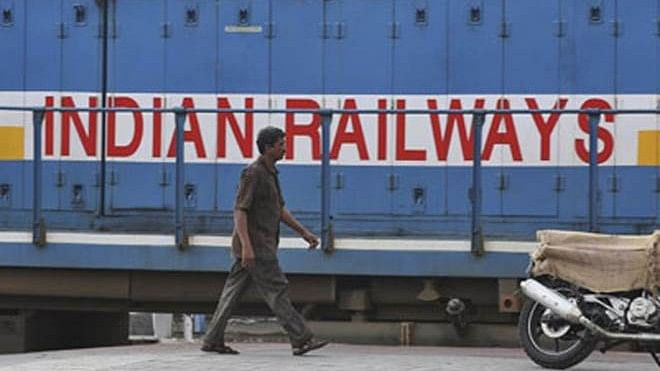 The Cabinet has approved payment of productivity-linked bonus (PLB) equivalent to 78 days' wages to all eligible non-gazetted Railway employees, excluding RPF and RPSF personnel.