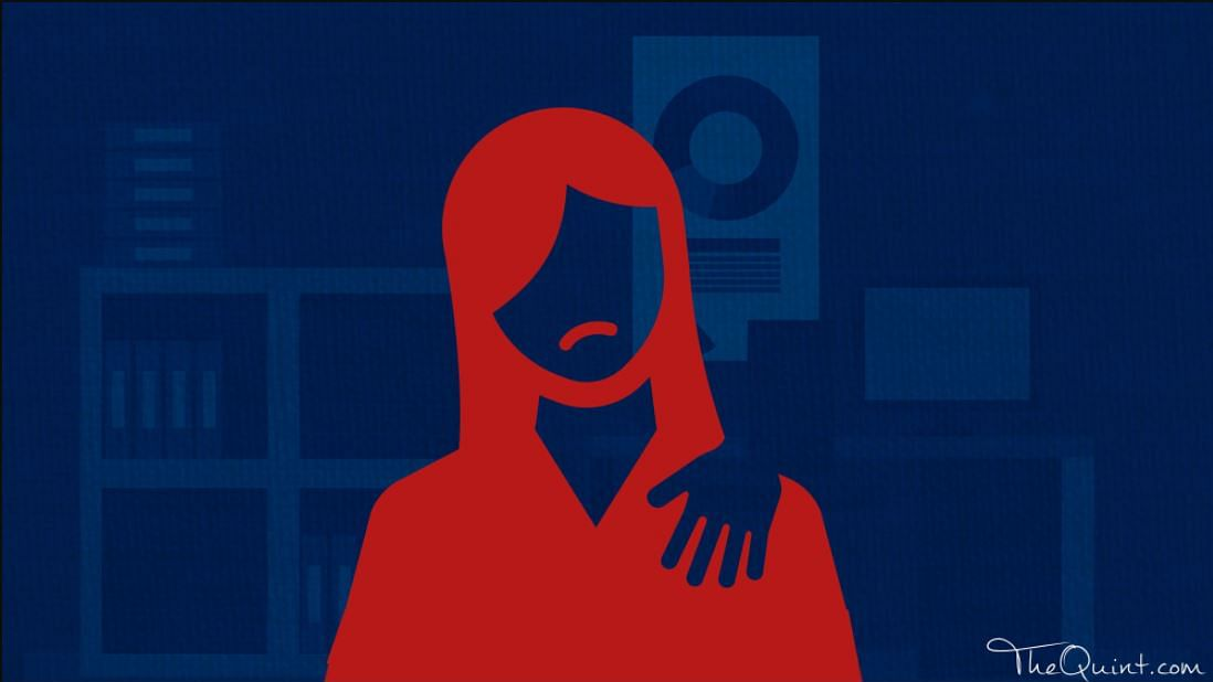 Haryana: After Months of Alleged Harassment, 17-Year-Old Girl Hangs Self