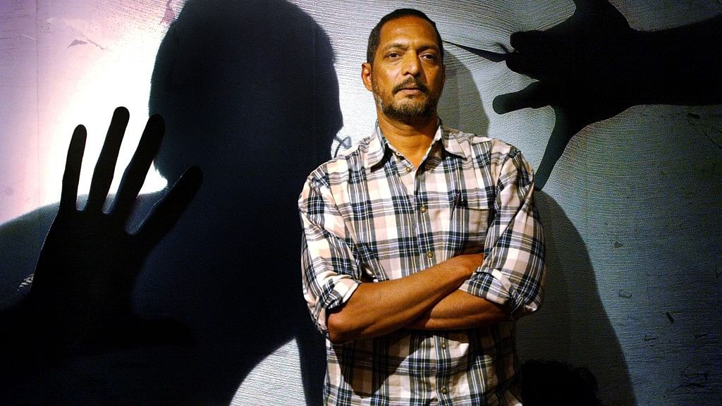 The Federation of Western India Cine Employees (FWICE) has sent notices to Nana Patekar, Vikas Bahl and Alok Nath, who have been accused of indulging in such acts.