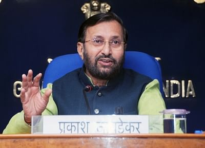 CBSE affiliation by-laws simplified for speed, transparency: Javadekar