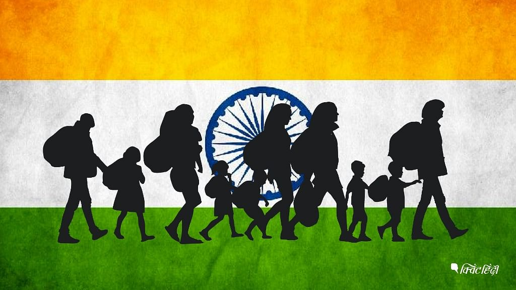 India is now home to 81,000 individuals with disclosed income of above Rs 1 crore per annum.