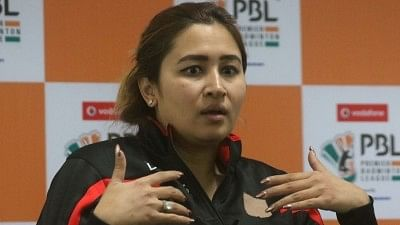 Jwala Gutta Claims Mental Harassment, Selection Bias in #MeToo Row