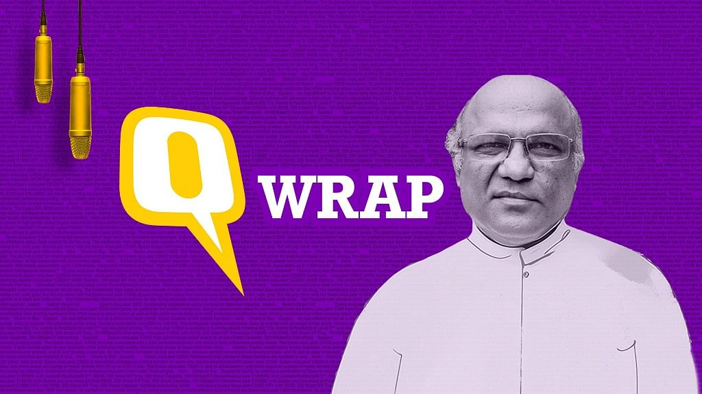 Podcast: Priest Who Testified Against Mulakkal Found Dead & More