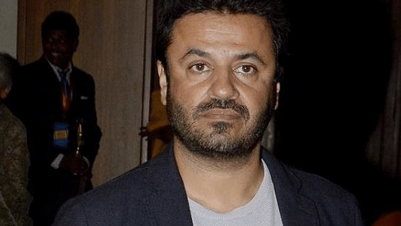 #MeToo: Vikas Bahl Cleared Of  Charges, Given Credits for Super 30