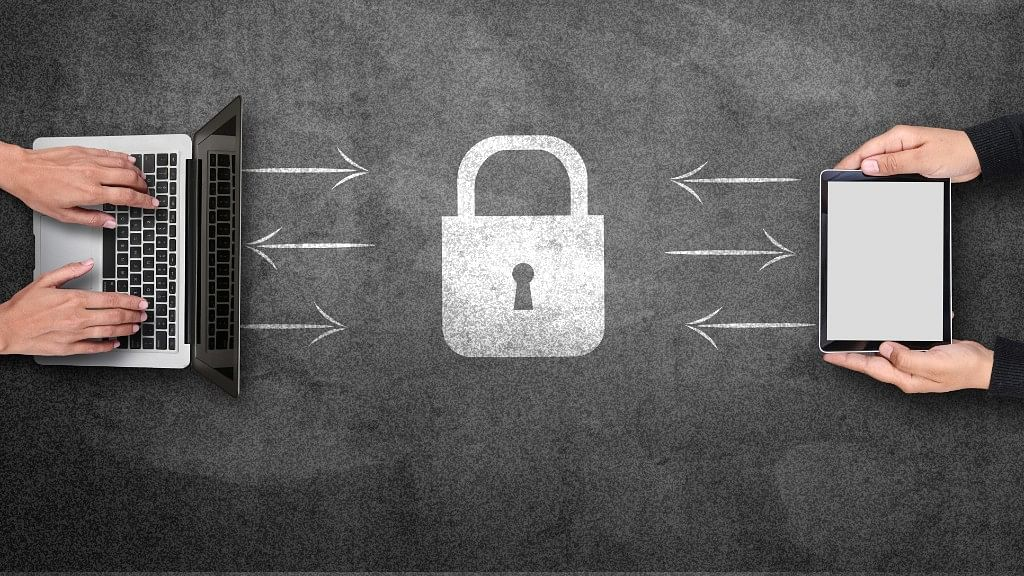 Four Common Cyber Security Mistakes You Should Avoid
