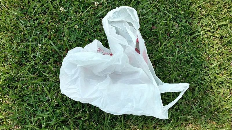 In Kerala, all single-use plastic will be banned and those found violating the law will face steep fines.