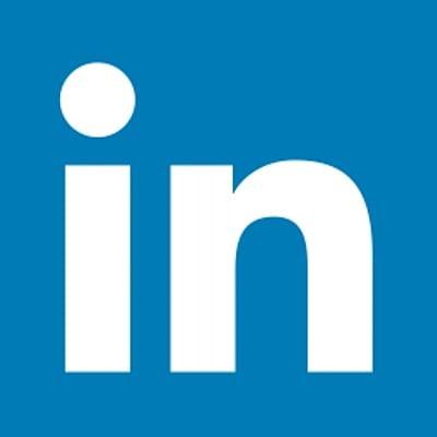 LinkedIn. (Photo: Twitter/@LinkedIn)
