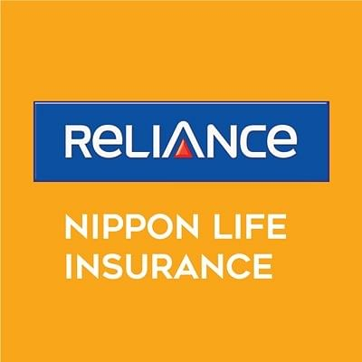 Reliance Nippon Life. (Photo: Twitter/@relnipponlife)