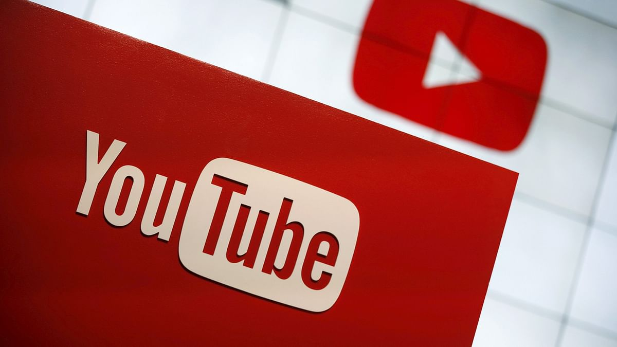 YouTube Loads Slower on Microsoft Edge Browser, Google Says No