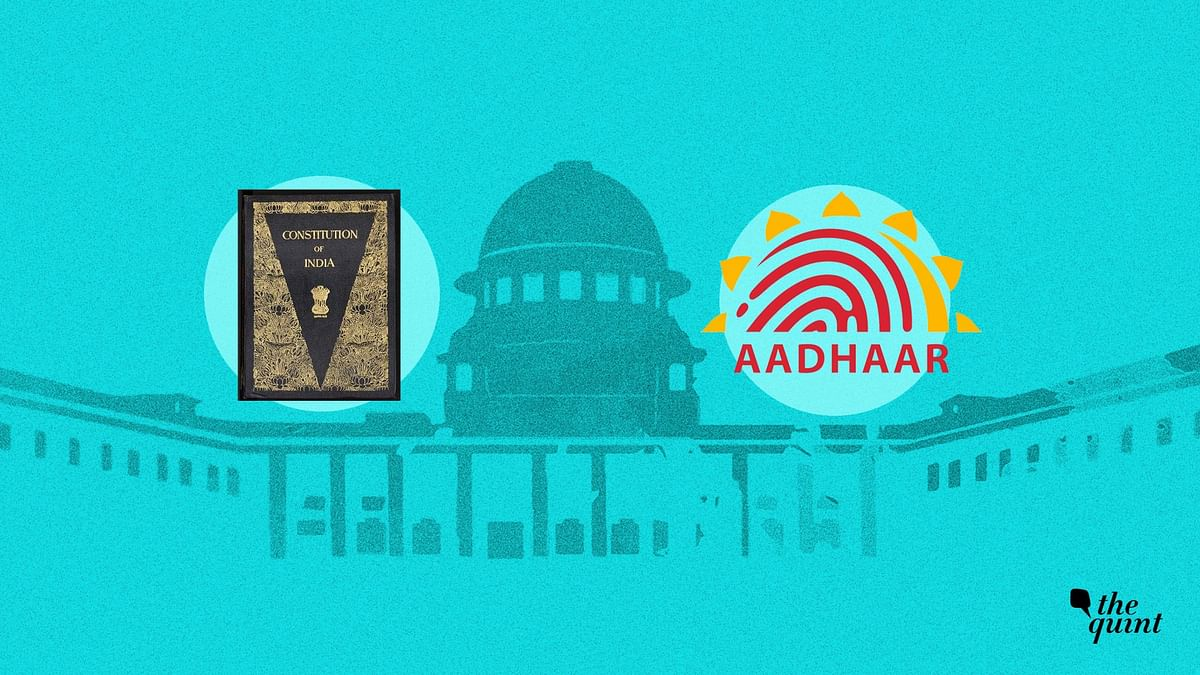 Despite the Supreme Court reading down Section 57 as unconstitutional, there persists confusion and fuzziness about the section that allowed private entities to use Aadhaar authentication.