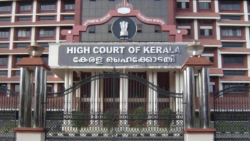Sabarimala Is for All: HC to BJP Man Seeking Ban on Non-Hindus