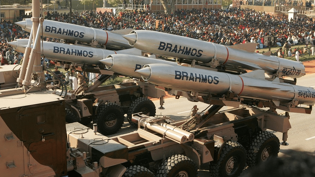 Boost for Military as MoD Approves Procurement Worth Rs 3000 crore