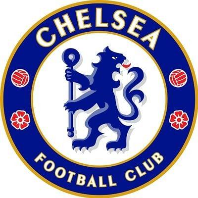 Chelsea FC. (Photo: Twitter/@ChelseaFC)