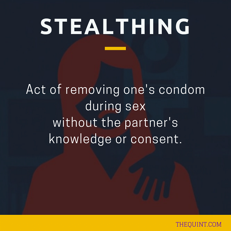 Lesser Known Forms of Sexual Abuse You NEED to be Aware of