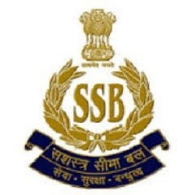 SSB chief Deswal named ITBP DG, to continue in previous charge