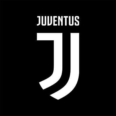 Juventus. (Photo: Twitter/@juventusfces)