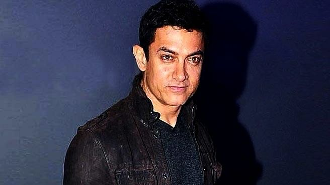 Aamir Khan and Kiran Rao on Wednesday, .10 October released a statement that they are distancing themselves from a project
