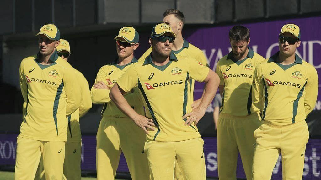 2018: Australia's Year of Gloom, and ODI Doom