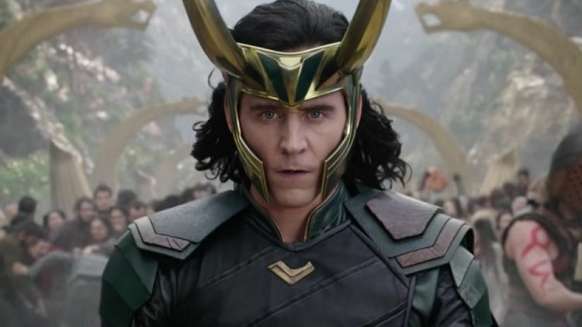 Tom Hiddleston is all set to star in a spin-off series based on the God of Mischief.