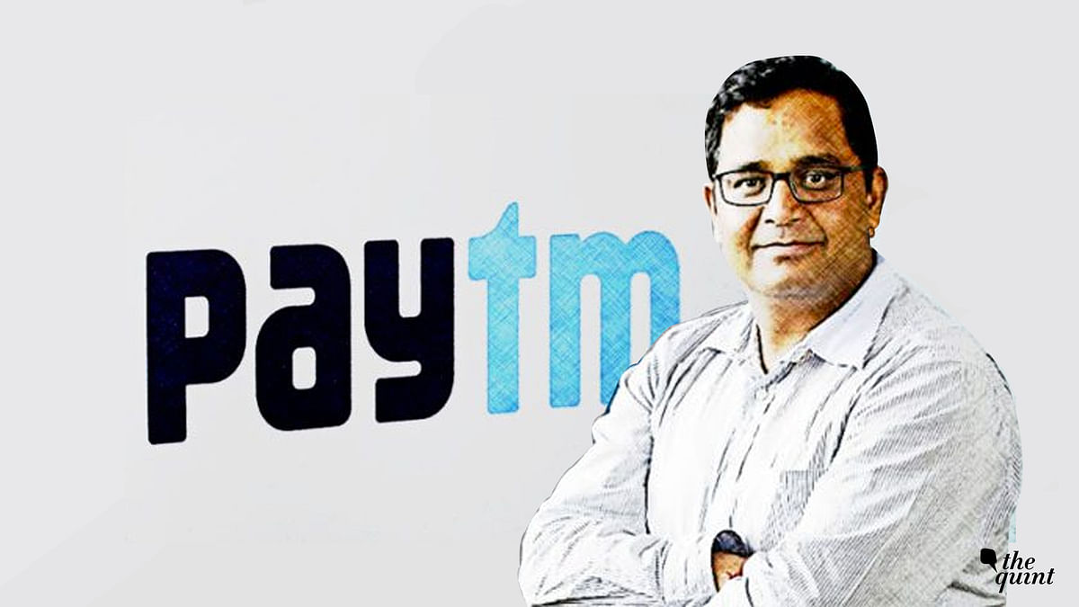 Paytm Extortion Case: Accused's Petition Raises Many Questions