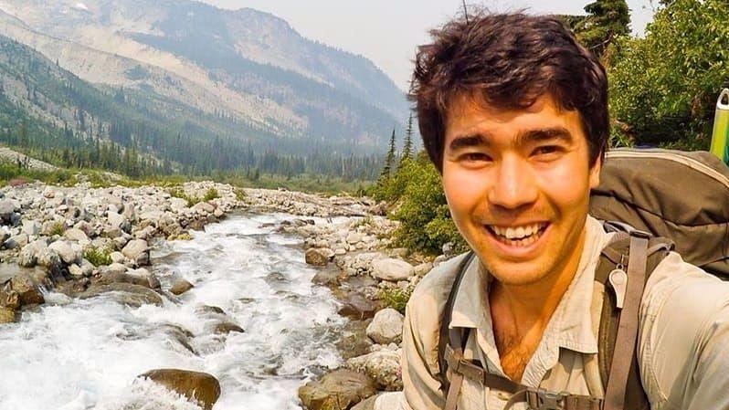 Leave the Sentinelese Alone, Reiterates Paper on John Chau's Death