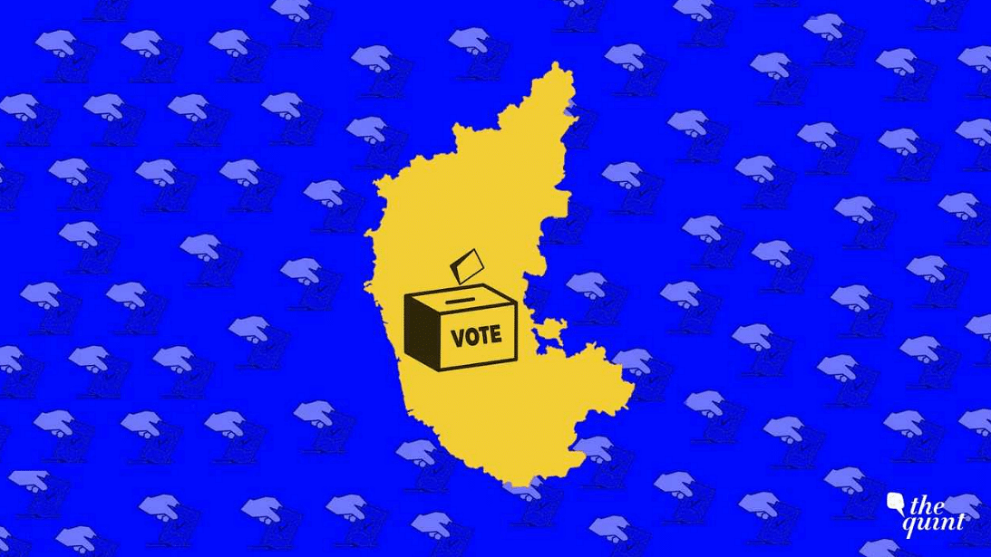 The key takeaways from the results are that the coalition has managed to win more than 45-60 percent of the votes in all five constituencies.