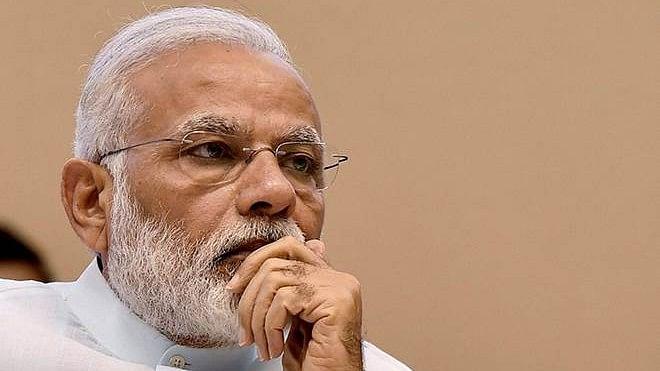 Ensure Not Even a Single Congress Candidate Wins: PM Modi in MP