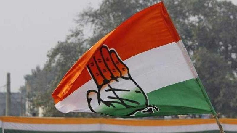 Congress Releases List of Candidates Ahead of Bihar Assembly Polls