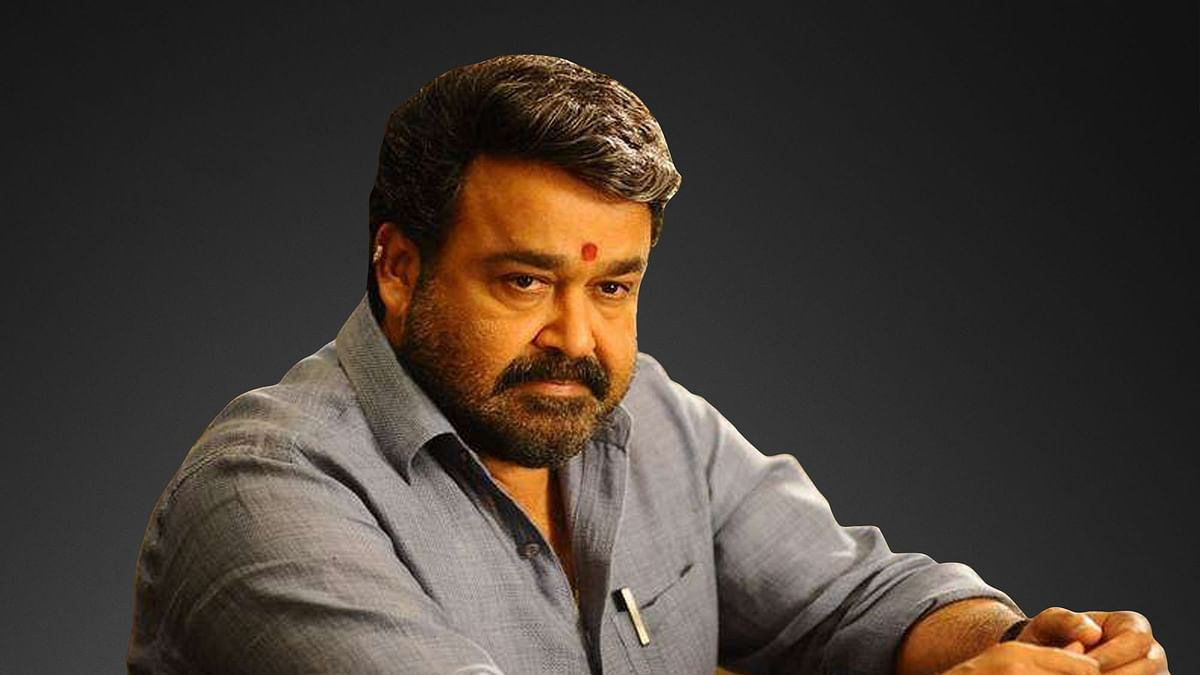 Dear Mohanlal, Understand 'Me Too'   Before Calling it a Fad