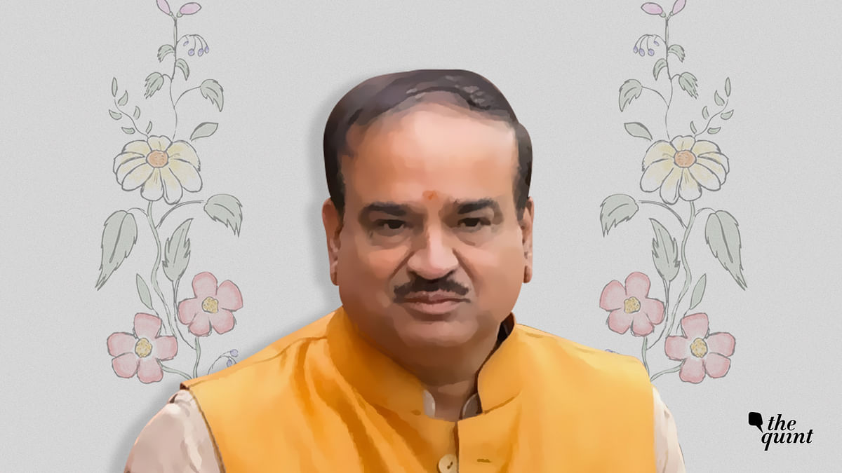 Remembering Ananth Kumar: Bengaluru's 'Most Loved' Parliamentarian