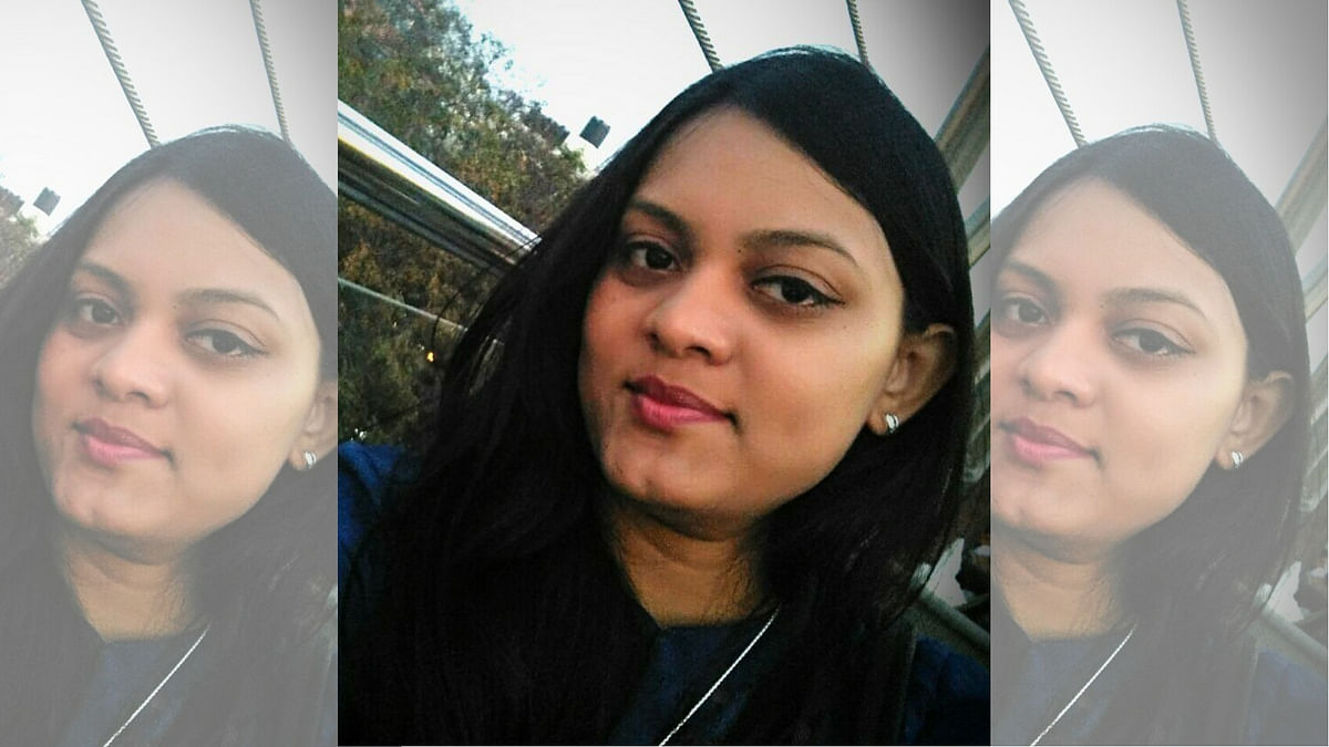 Bengaluru  Intern's Death: #MeToo Probe Against Lawyer to Continue
