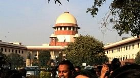 SC Directs AAP Govt to Decide Minimum Wages 'Afresh' in 3 Months