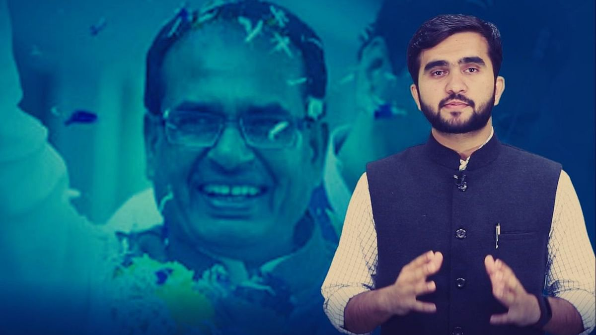Why This MP Election Will Be Shivraj Singh Chouhan's Toughest Yet