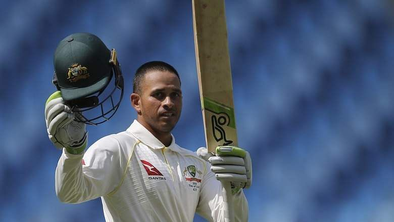 """<div class=""""paragraphs""""><p>Usman Khawaja has his say on the recent withdrawals of NZ and England from tours of Pakistan</p></div>"""