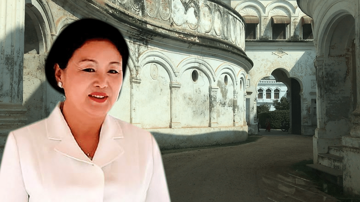 Why Does South Korea Consider Ayodhya Its 'Maternal Home'?