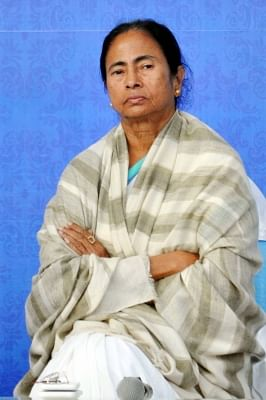Trinamool will contest in Jharkhand, Odisha, Assam in 2019 LS elections: Mamata