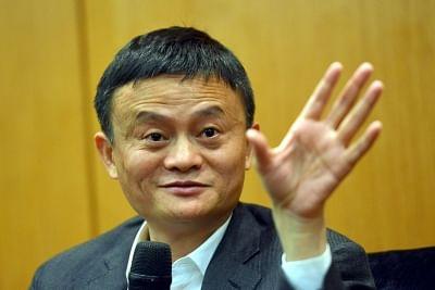 US, China trade war stupid: Jack Ma
