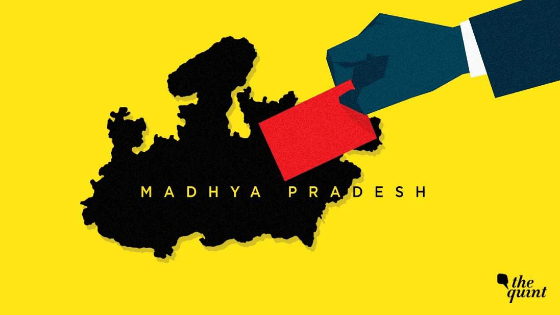 Madhya Pradesh Bypolls: 4 Key Factors in This 'Mini Assembly Poll'