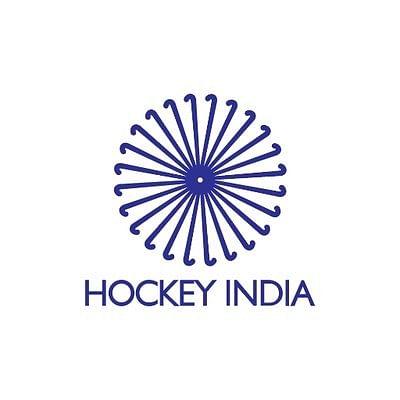 Hockey India invites Glenn Turner for women's strikers camp