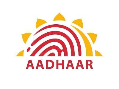 'Matching unidentified body's fingerprints with Aadhaar biometrics not possible'
